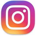 com-instagram-android